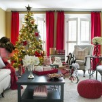 feng shui karácsony
