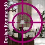 design-kommando-lakas-thumb