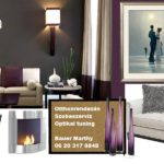 Home Staging lakberendezés